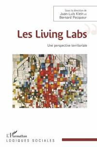 Les living labs