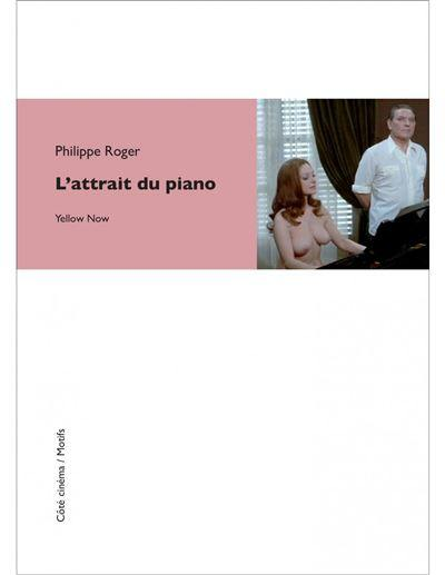 L'attrait du piano