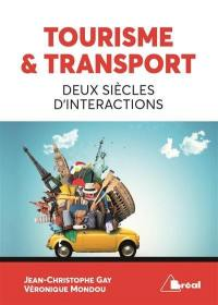Tourisme & transport