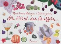 De l'art des buffets
