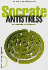 Socrate antistress