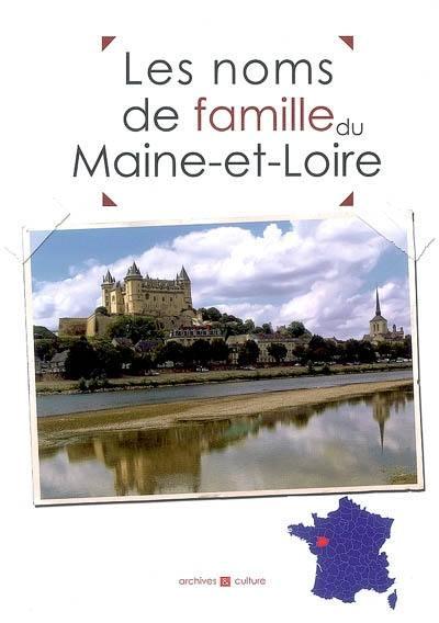 Les noms de famille en Haute-Marne - Marie-Odile Mergnac,Laurent Millet