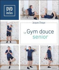 La gym douce senior