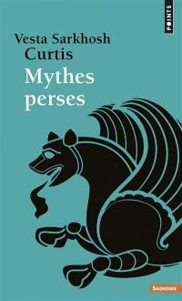 Mythes perses
