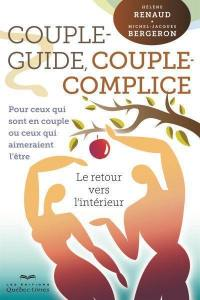 Couple-guide, couple-complice