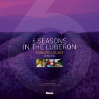 6 seasons in Luberon