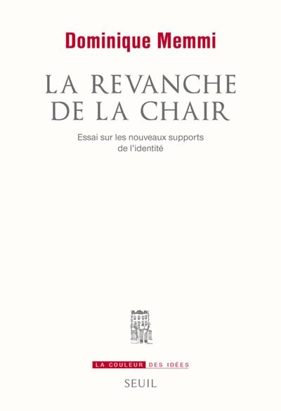 La revanche de la chair
