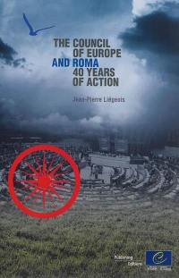 The Council of Europe and Roma