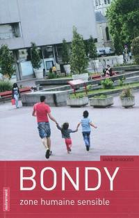 Bondy en mouvement