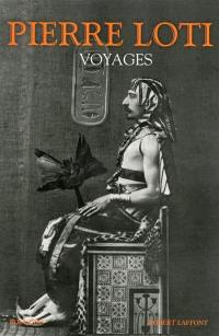 Voyages (1872-1913)