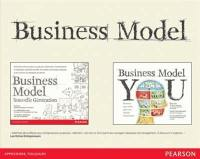 Coffret business model