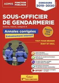 Livre Gendarme Adjoint Volontaire Gav Apja Et Gav Ep