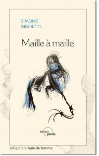 Maille à maille