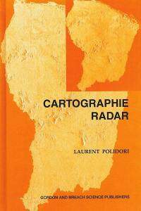 Cartographie radar