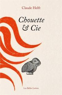 Chouette & Cie
