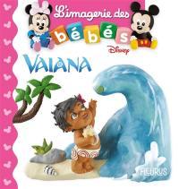 Collection L Imagerie Des Bebes Disney