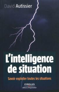 L'intelligence de situation
