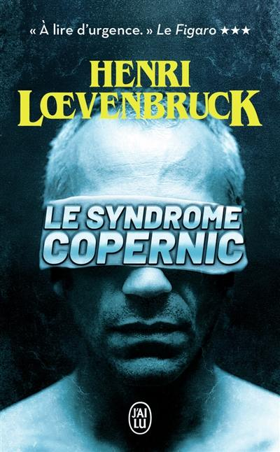 Le syndrome Copernic