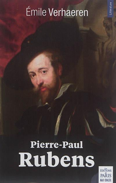 Pierre-Paul Rubens