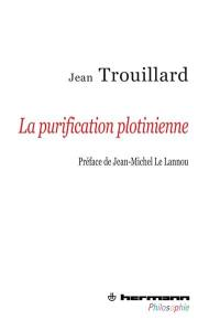 La purification plotinienne