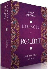 L'oracle de Roumi