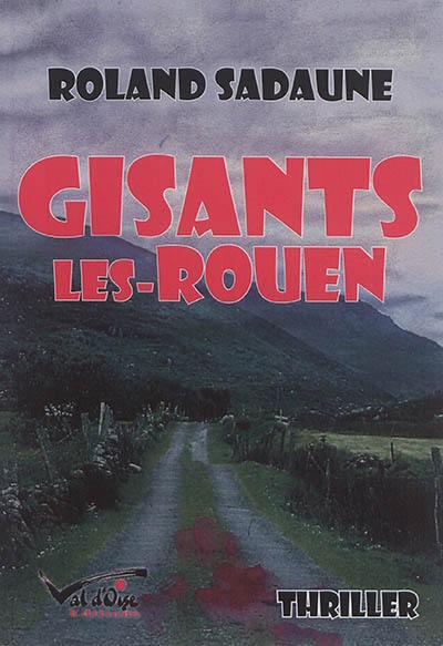 Gisants-les-Rouen
