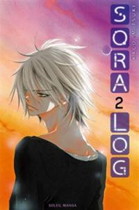Sora log. Volume 2,