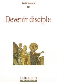 Devenir disciple