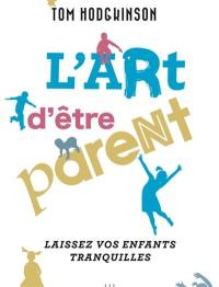 L'art d'être parent