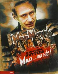 Mad movies, la légende