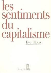 Les sentiments du capitalisme