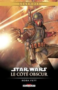 Star Wars. Volume 7, Boba Fett