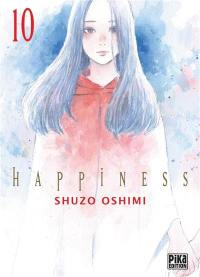 Happiness. Volume 10,
