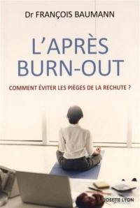 L'après burn-out