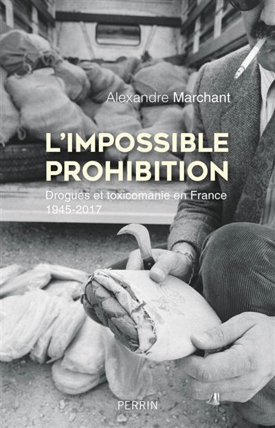 L'impossible prohibition