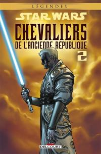 Star Wars. Volume 2, Ultime recours