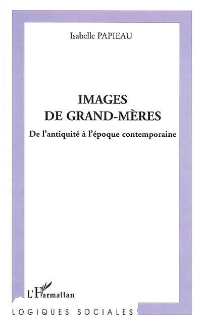 Images de grand-mères
