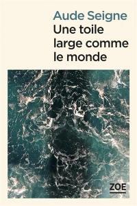 Livre Les Neiges De Damas Ecrit Par Aude Seigne Zoe