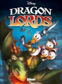 Dragon lords. Volume 01,