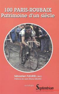 100 Paris-Roubaix