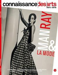 Man Ray & la mode