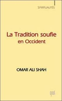 La tradition soufie en Occident