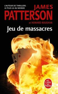Jeu de massacres