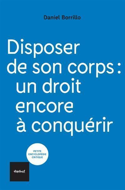 Disposer de son corps