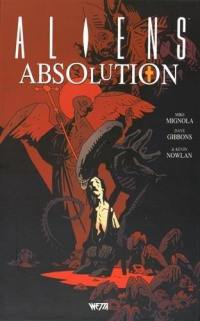 Aliens, Absolution