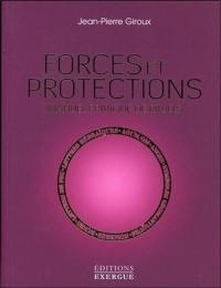 Forces et protections