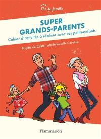 Super grands-parents