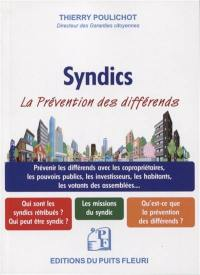 Les syndics