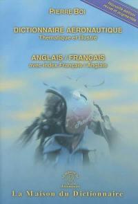 Livre Dictionnaire Interarmees Des Termes Militaires Et Paramilitaires Ecrit Par Pierre Boi Maison Du Dictionnaire