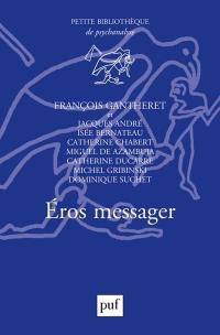 Eros messager